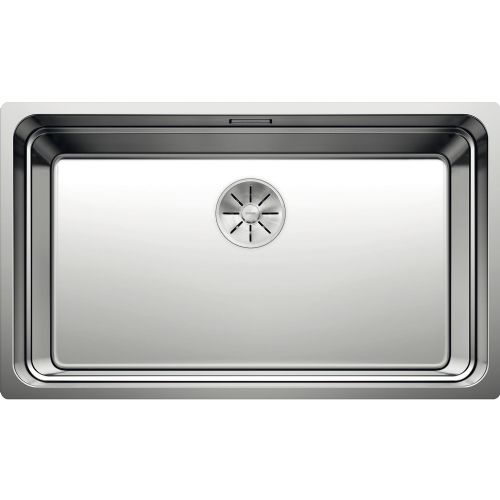 Blanco Etagon 700 IF Stainless Steel Kitchen Sink